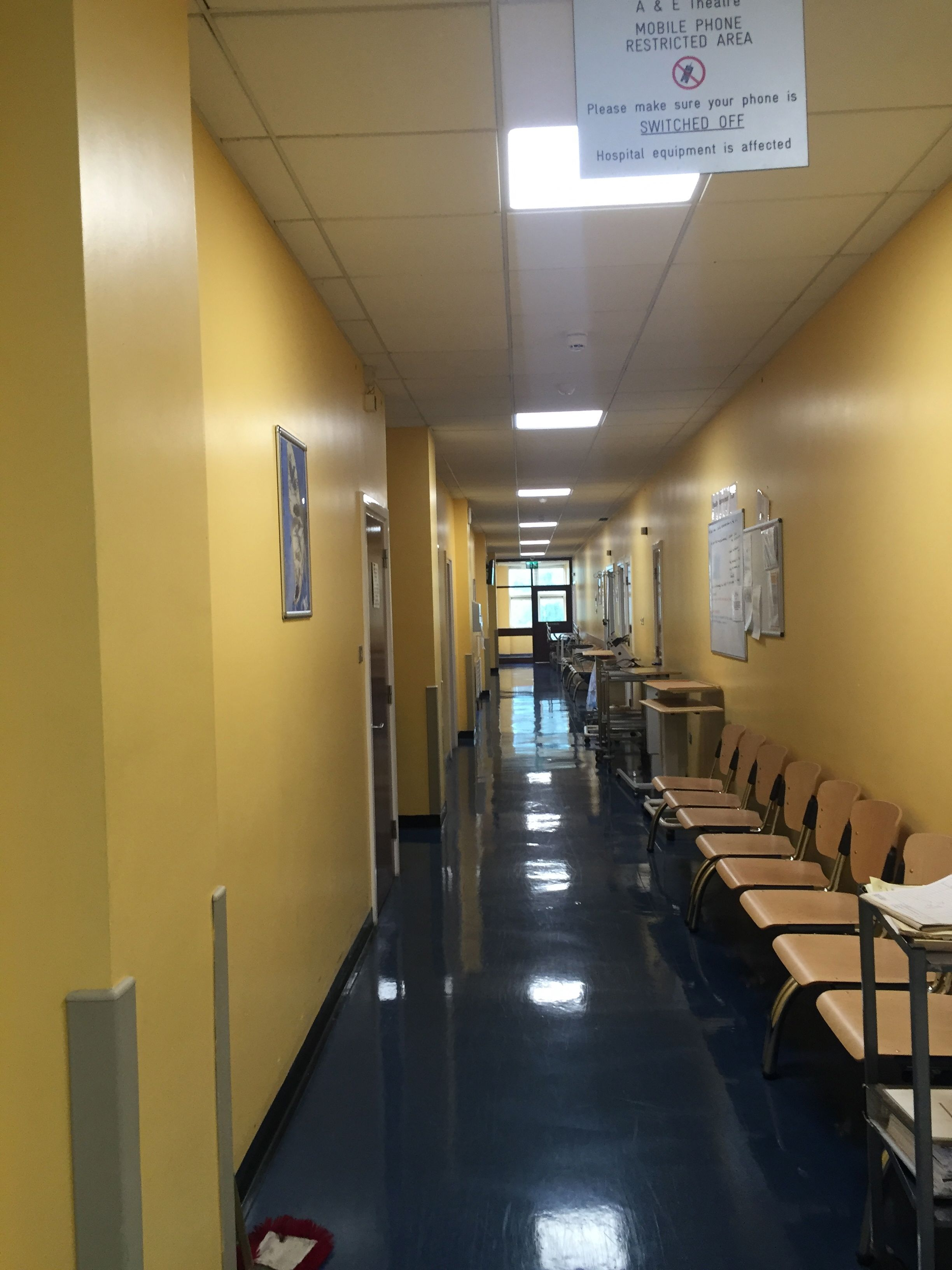 backcorridor
