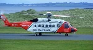 rescue118