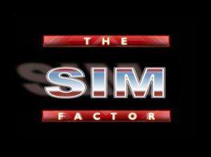 SIM factor